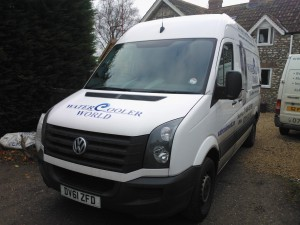 Given Jons van the quick once over & fitted his Parrot Bluetooth device. Good luck to him on his new venture Water Cooler World South West, have a look & like to all locals! Parrot Bluetooth devices supplied & fitted, all types of vehicle electrics, diagnostics & electronics carried out P V Engineering.