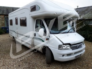 ducatto_motorhome_remapped