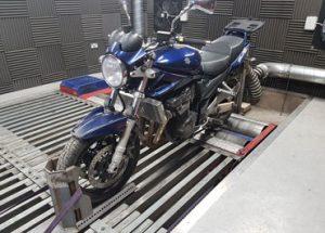 Motorbike, bike, remap in somerset, pve, performance vehicle engineering