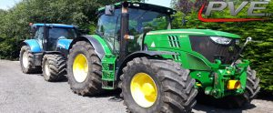 tractors remap remapped somerset agricultural remap