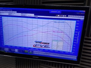 123D remap remapped somerset chard pve evolution chips