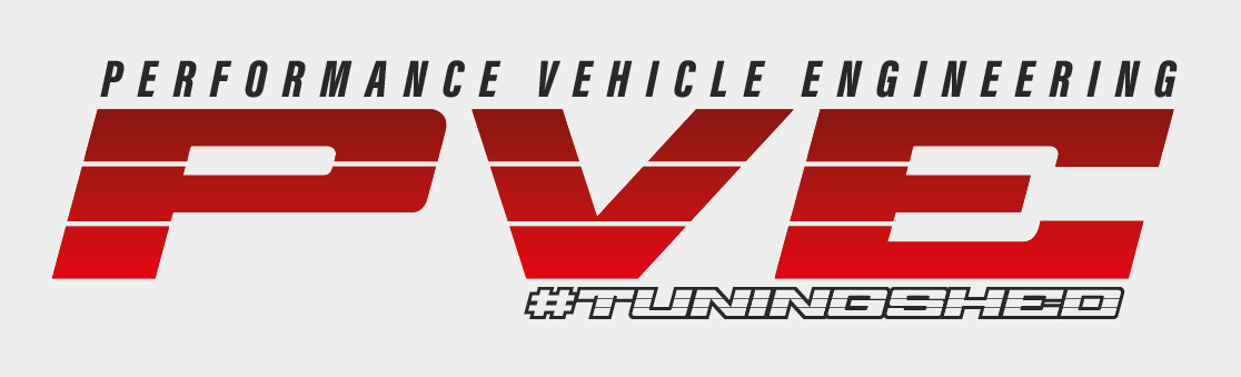 www.pvengineering.co.uk – Performance Vehicle Engineering