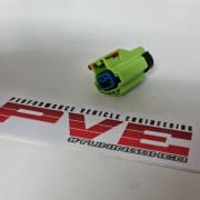 Oil Pressure Switch Connector R53 1.6 MINI Cooper S