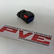 R53 Tritec Cam Sensor Connector 3-Pin